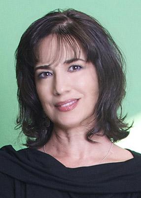 Aida Pacheco